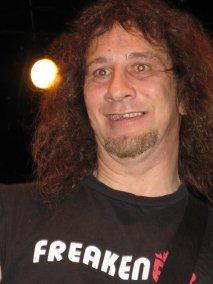 Steve Kudlow