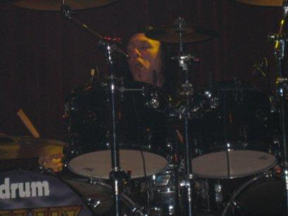 Robb Reiner